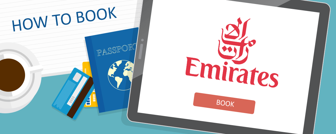Learn_more_about_booking_emirates_award_ticket