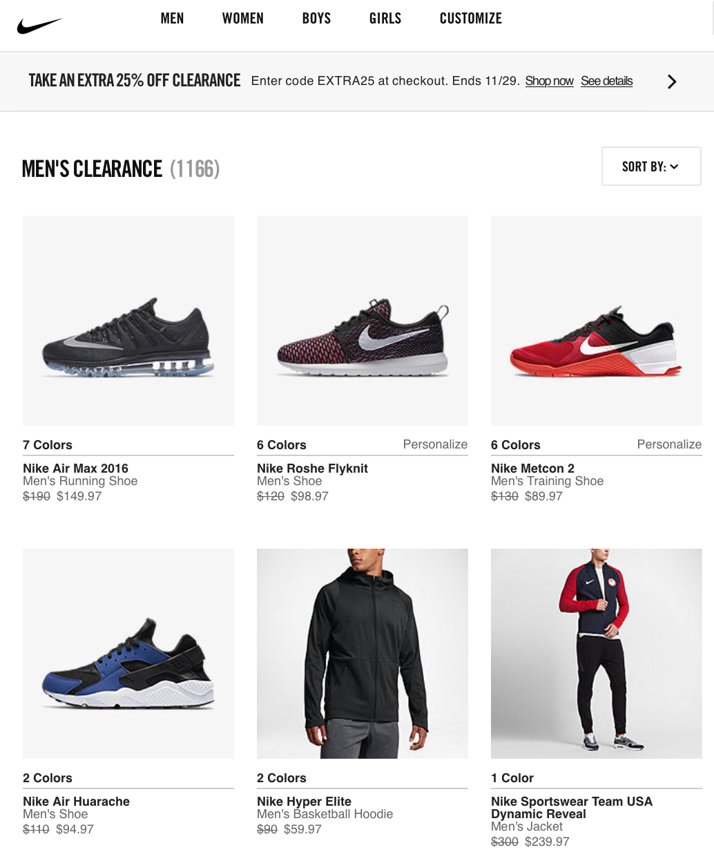 Nike-Black-Friday-2016-Page-2