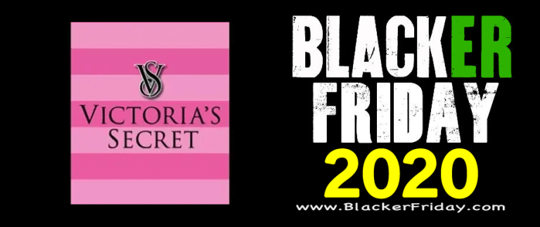 Victorias-Secret-Black-Friday-2020 (1)