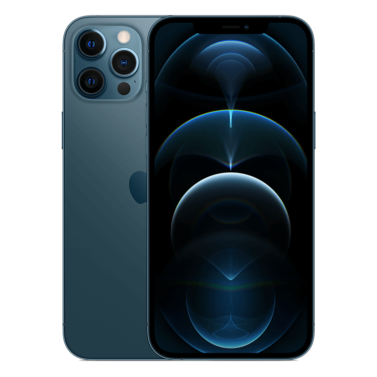 fg-iPhone-12-Pro-Max-Pacific-Blue-Pure-Front-Back-2-up