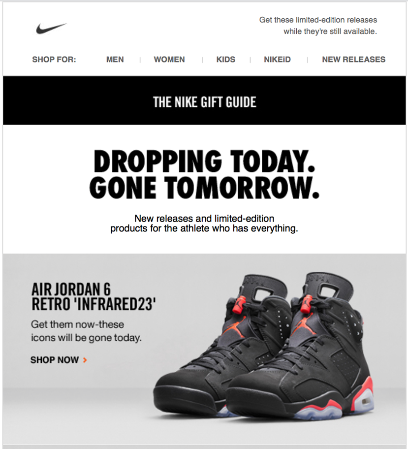 nike-black-friday-ad-scan-page-2