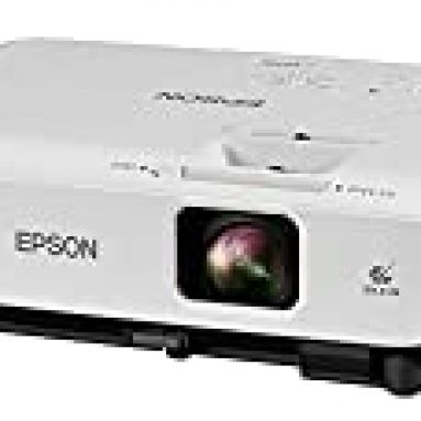 Best Projector Under 500 – Which One Should You Get Check Out Our 2021 List to Decide