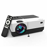 Best Projector Under 300 – Ranked and Reviewed (Who takes the Crown?)
