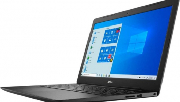 """Dell Inspiron 15.6"""" Touchscreen Laptop i3 Review – A 2021 Deep Dive"""
