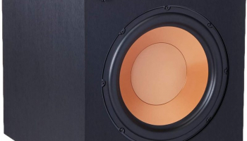 The Klipsch Reference R-10SW Review – A 2021 Deep Dive