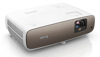 BenQ W2700 Projector review – One of the BenQ's Newest 4K Model