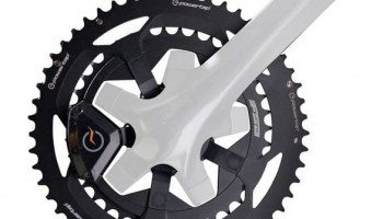 Rotor INPower 3D+ Review