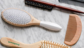 9 Best Hair Brushes for Men