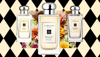 14 Best Jo Malone Perfumes for Women