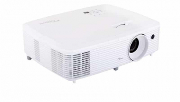 Optoma hd29darbee – In depth buyers guide all you need to know