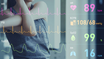How Machine Learning Can Help Improve Heart Rate Measurements