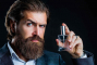 30 Sexiest Best Mens Cologne & Fragrance  According Women