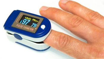 Best Pulse Oximeters For 2021 [Our Reviews and Comparisons]