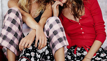 7 Best Pajamas For Women: The Cutest & Coziest