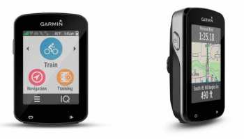 Garmin Edge 820 Review – The Pros and Cons Of This High Tech Device