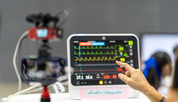 Best Heart Rate Monitors Guide In 2021 (Our Reviews)