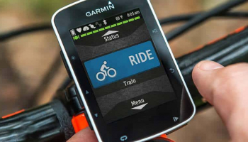 Garmin Edge 520 Review – Is It Worth The Price?