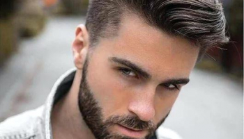 33 Best Hairstyles for Men (According to Women)