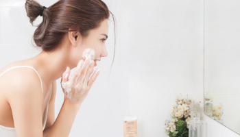 Top 12 Best Face Wash for women